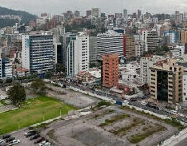 universidad privada en Ecuador | universidad publica en Ecuador