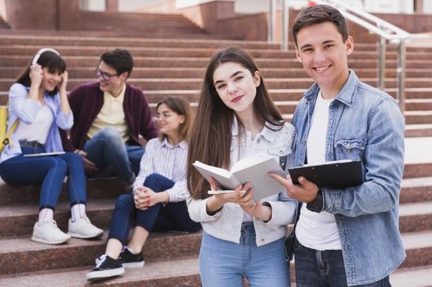 Ranking de las 10 mejores universidades del Ecuador