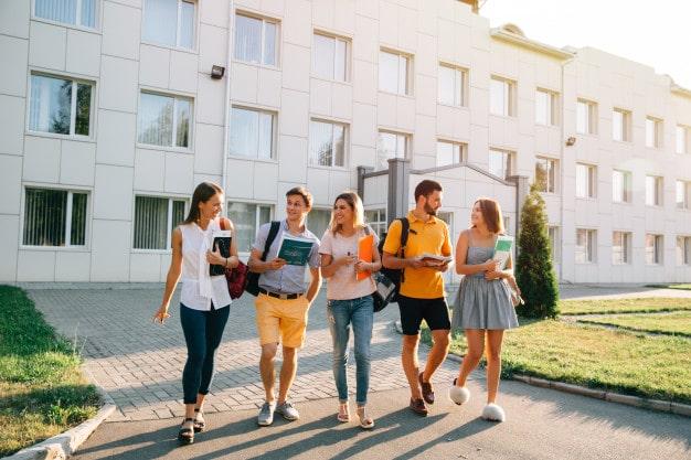 cuales son las mejores universidades del Ecuador