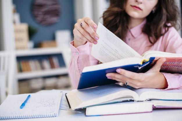 ¿Ya cuentas con la suficiente preparación para el examen EAES?