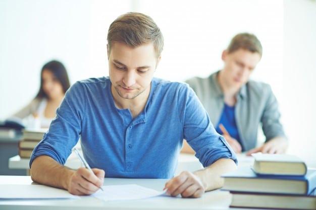 Todo lo que debes saber acerca del examen EAES